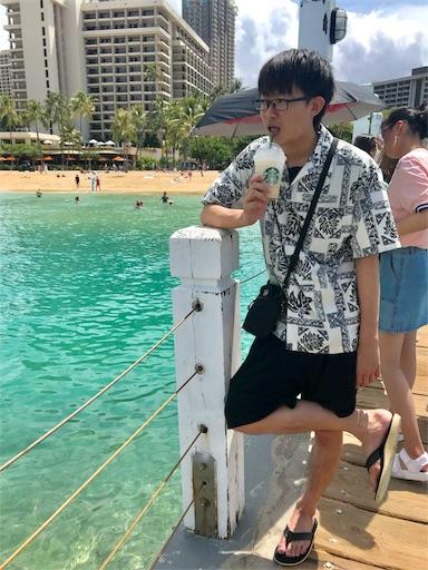 f:id:chihi_u:20180728221948j:image