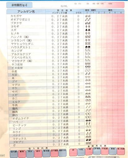 f:id:chihi_u:20200208105633j:image