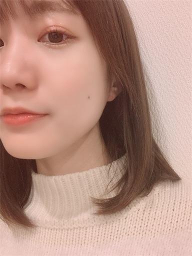 f:id:chihi_u:20200208223343j:image