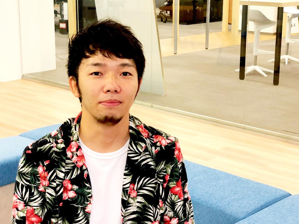 f:id:chihiro-hara:20180907163602j:plain