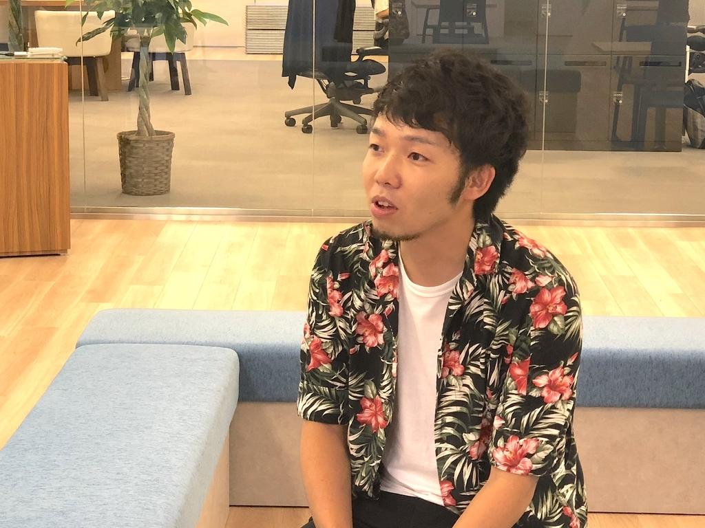 f:id:chihiro-hara:20180907182833j:plain