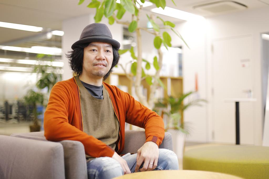 f:id:chihiro-hara:20190117160945j:plain