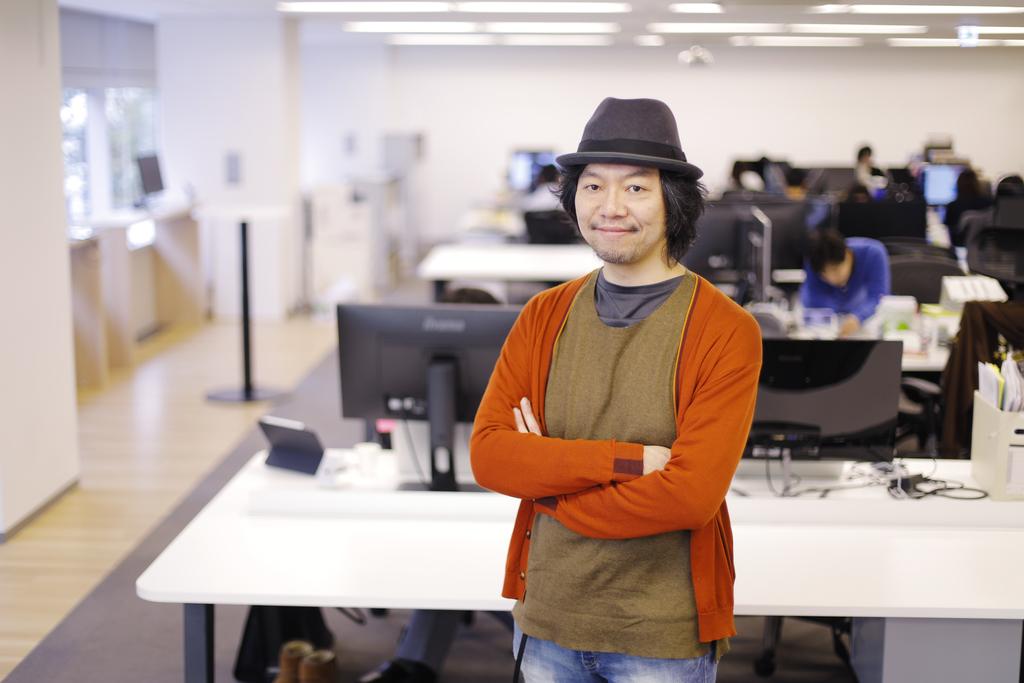 f:id:chihiro-hara:20190117161105j:plain