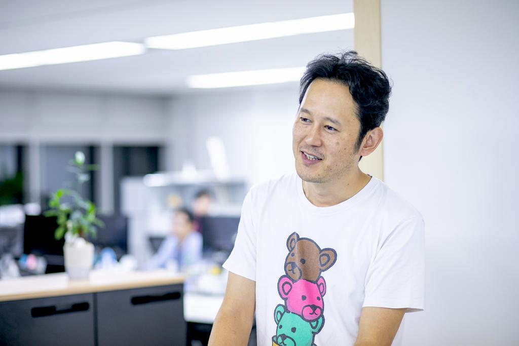 f:id:chihiro-hara:20190122103015j:plain