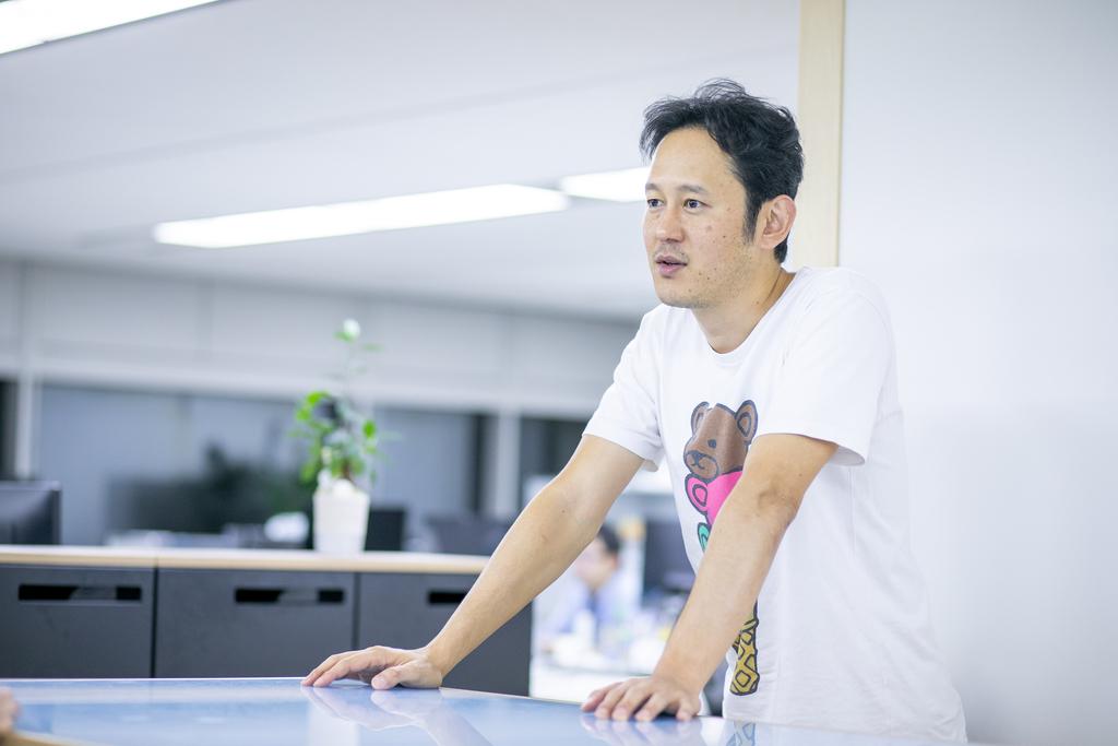 f:id:chihiro-hara:20190122103054j:plain