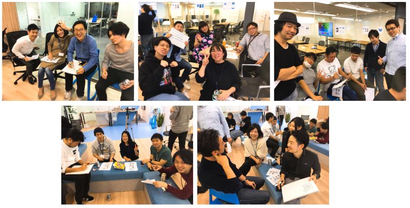 f:id:chihiro-hara:20190125111026p:plain
