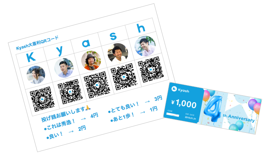 f:id:chihiro-hara:20190125111052p:plain