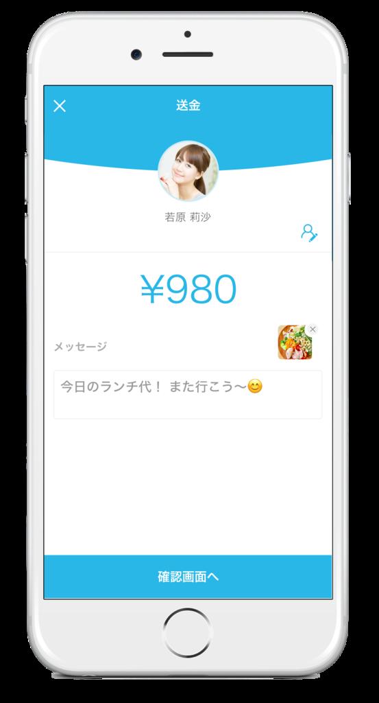 f:id:chihiro-hara:20190125143245p:plain