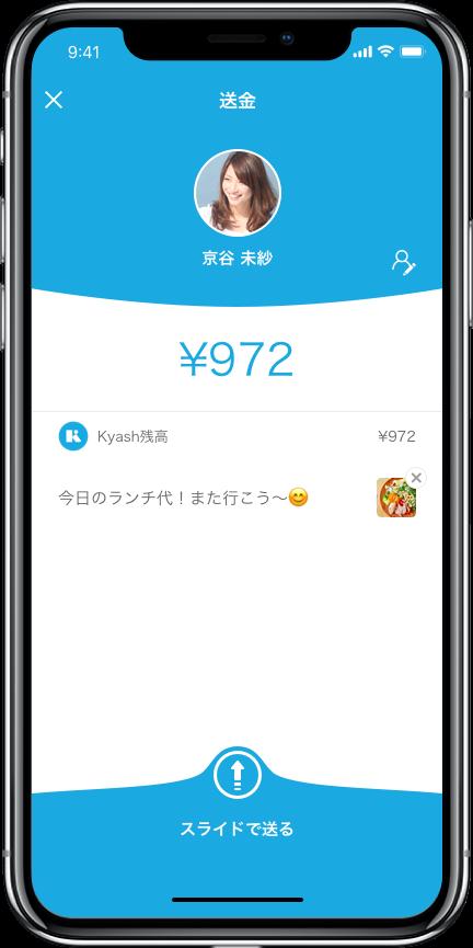 f:id:chihiro-hara:20190125145420p:plain