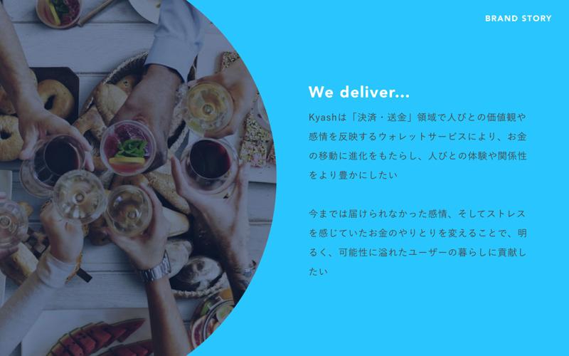 f:id:chihiro-hara:20190731190029j:plain