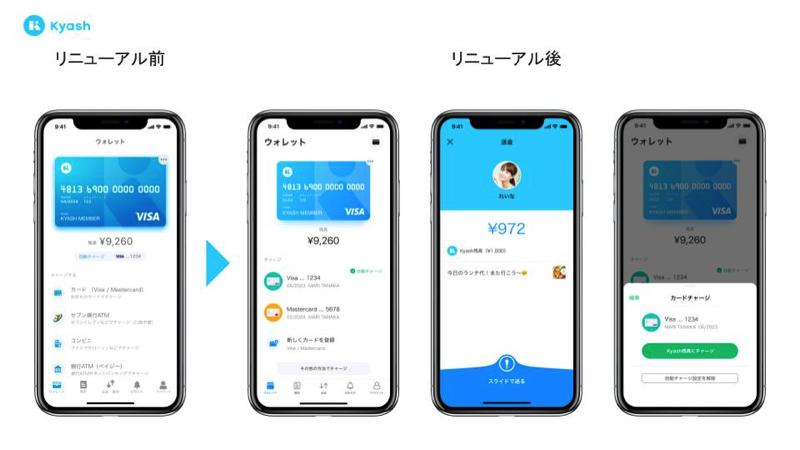 f:id:chihiro-hara:20190731190434j:plain