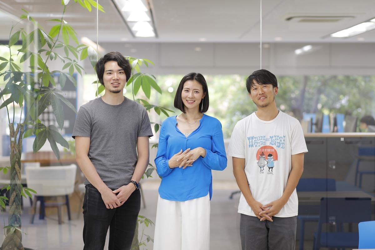 f:id:chihiro-hara:20190801112423j:plain
