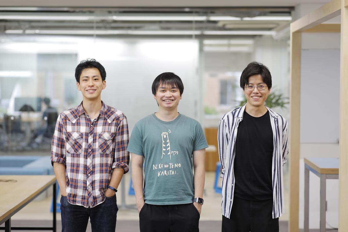 f:id:chihiro-hara:20190918181603j:plain