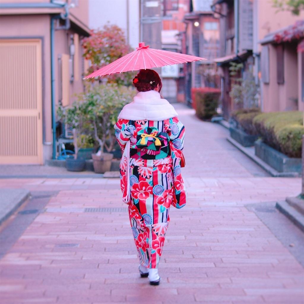 f:id:chihiro-kk:20181124100730j:plain