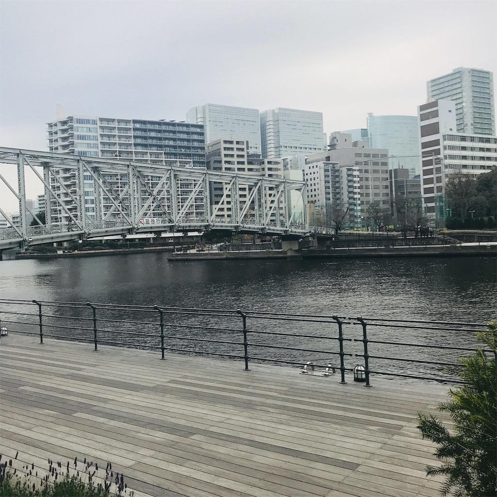 f:id:chihiro-kk:20190206124655j:image