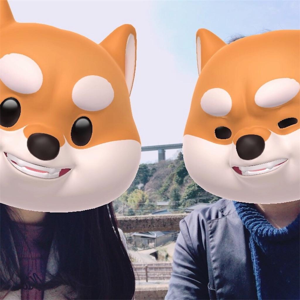 f:id:chihiro-kk:20190224222823j:image