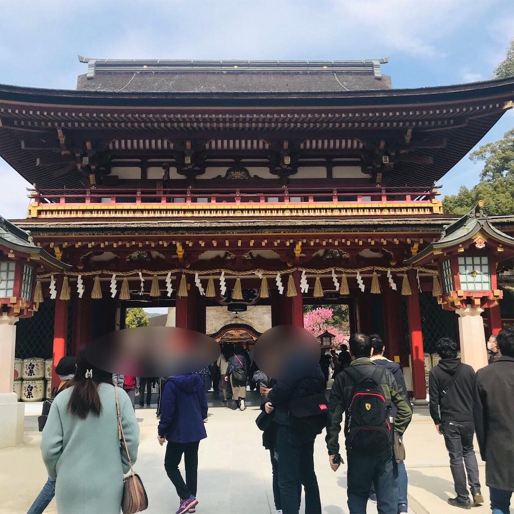 f:id:chihiro-kk:20190227175156j:image