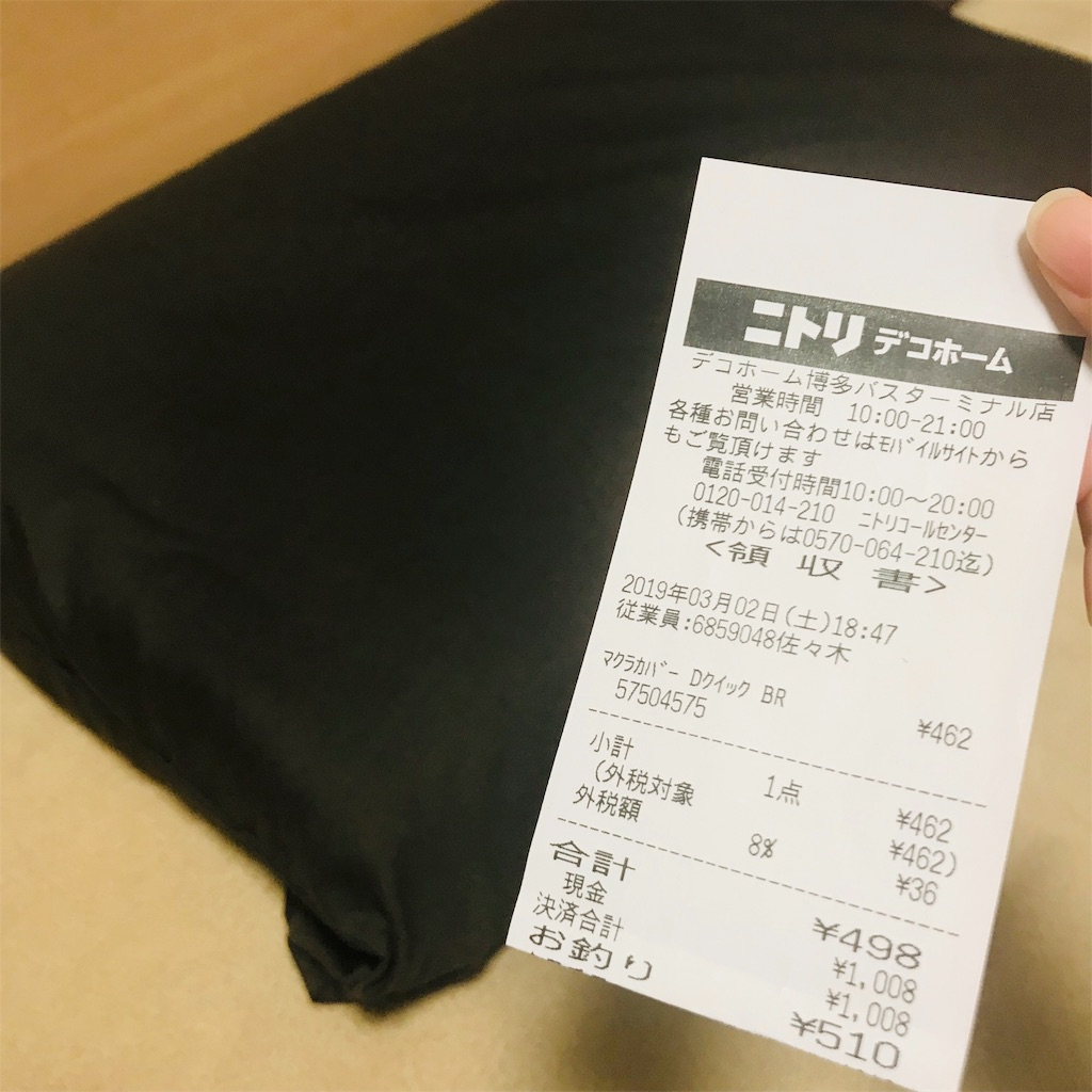 f:id:chihiro-kk:20190304181933j:image