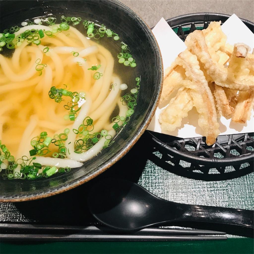f:id:chihiro-kk:20190308190338j:image