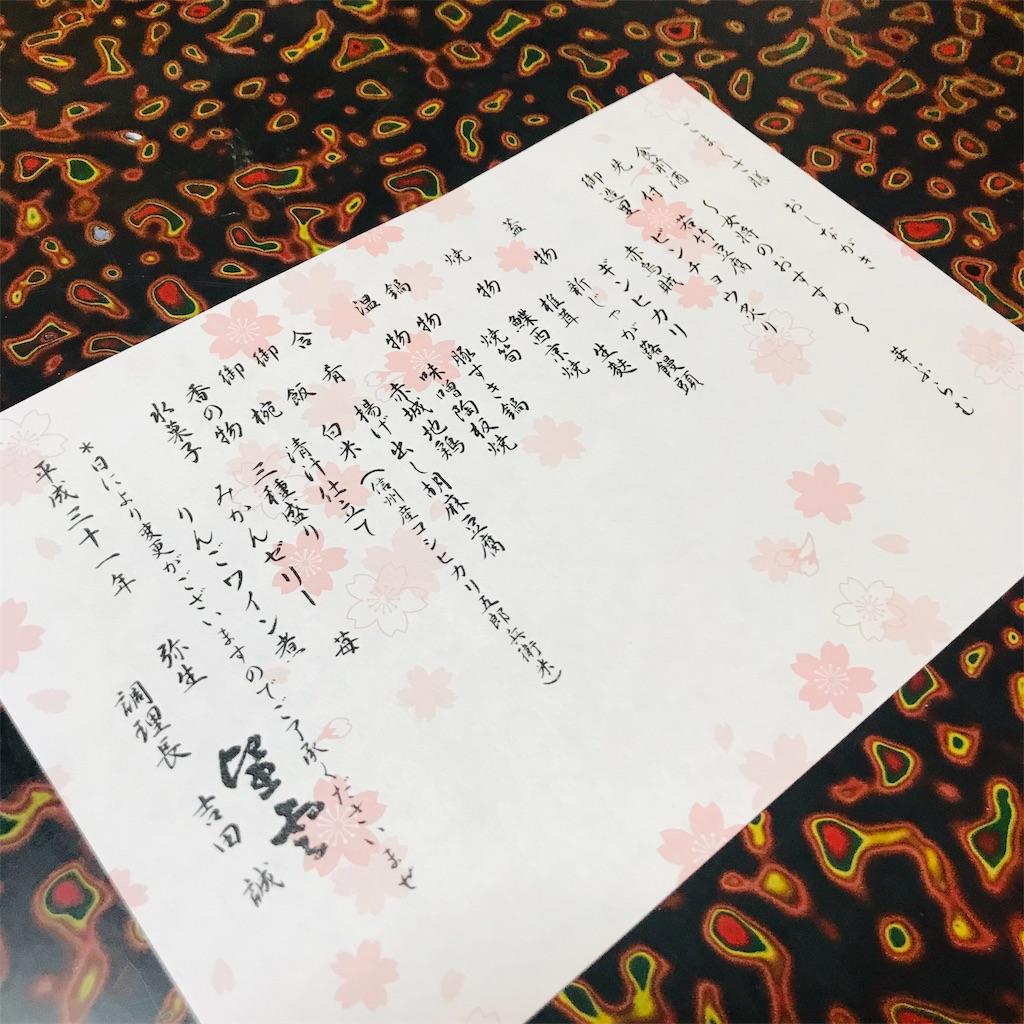 f:id:chihiro-kk:20190314191821j:image