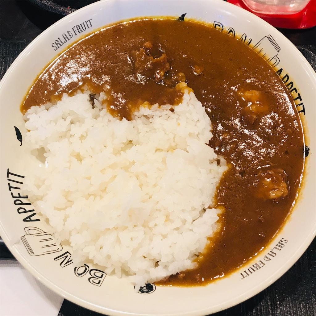f:id:chihiro-kk:20190317141108j:image