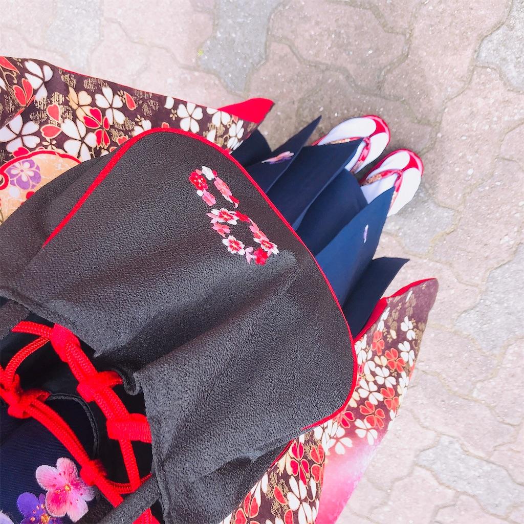 f:id:chihiro-kk:20190319212300j:image