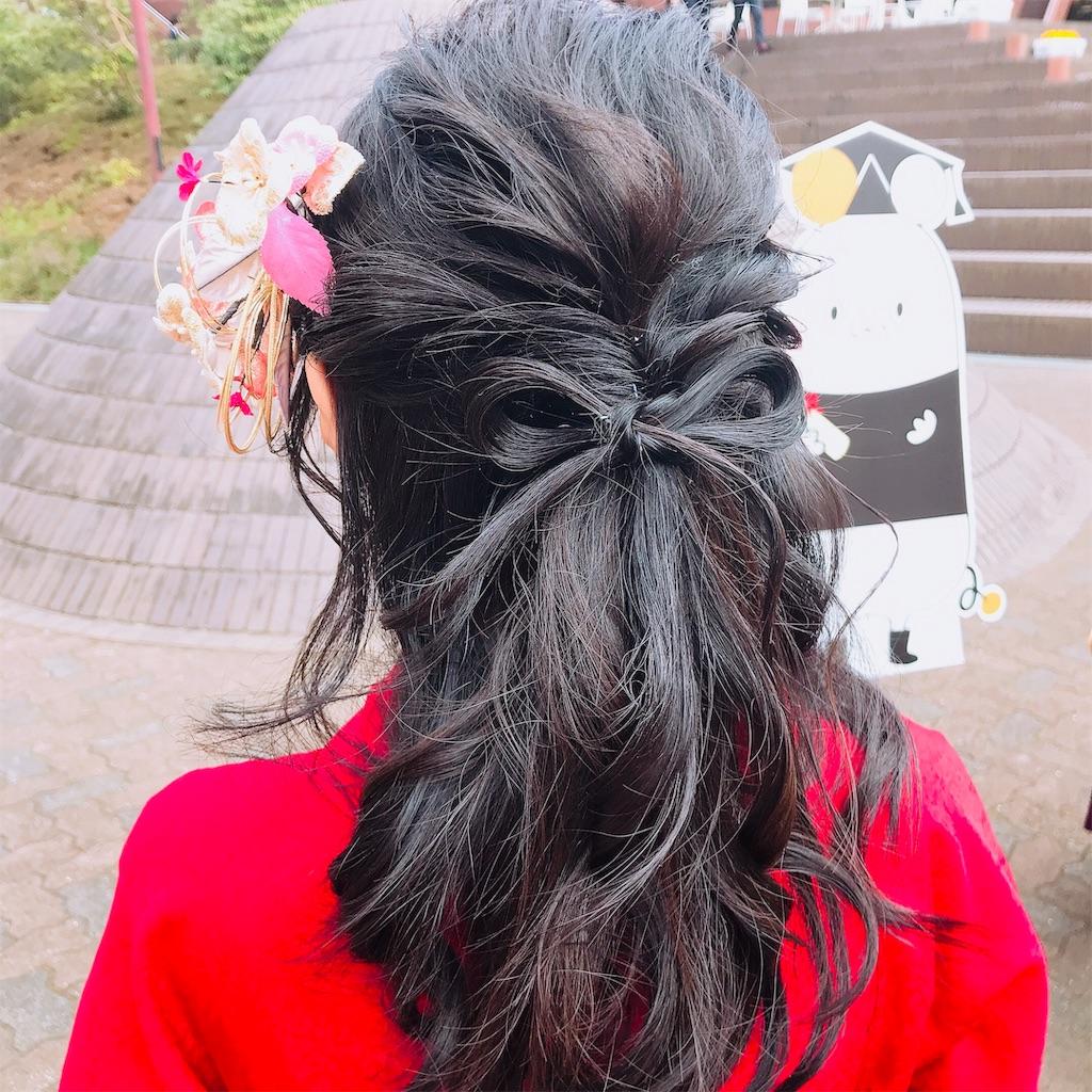 f:id:chihiro-kk:20190319213243j:image