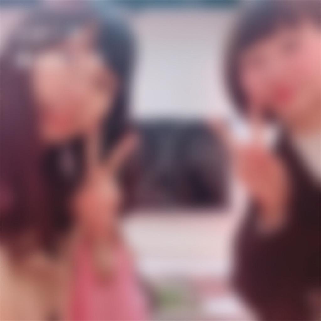 f:id:chihiro-kk:20190327102434j:image
