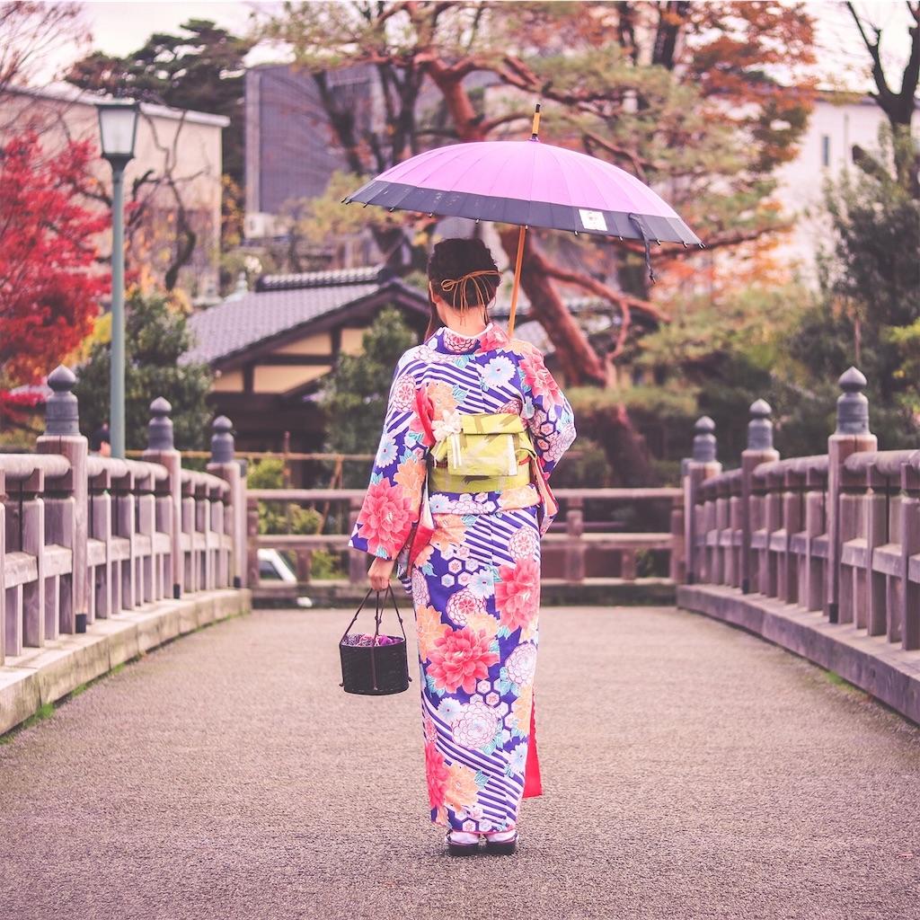 f:id:chihiro-kk:20190408082032j:image