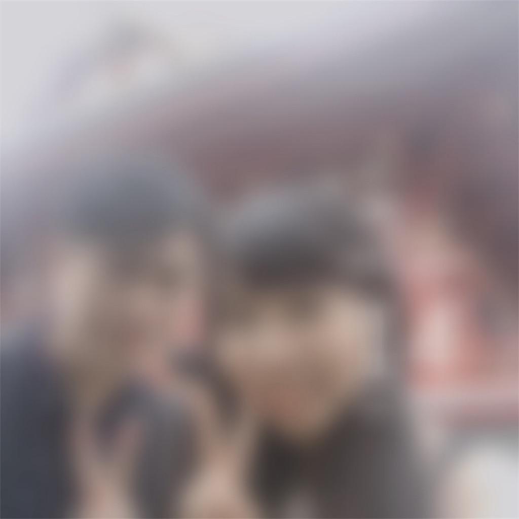 f:id:chihiro-kk:20190417002452j:image