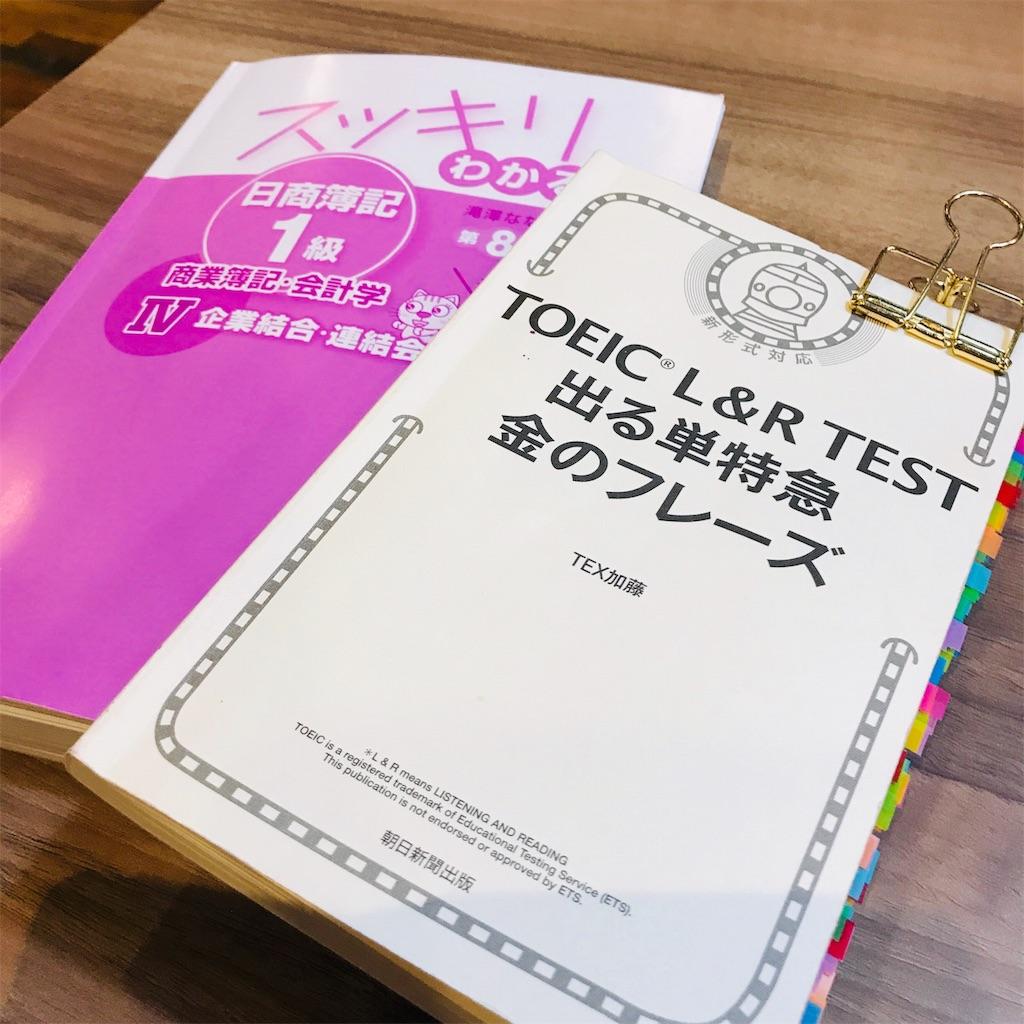f:id:chihiro-kk:20190506114036j:image