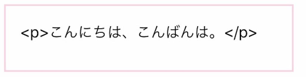f:id:chihiro-kk:20190514065731j:image