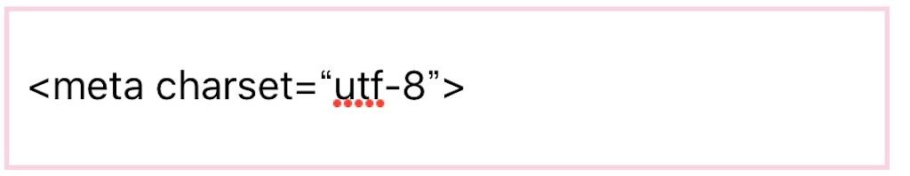 f:id:chihiro-kk:20190531074750j:image