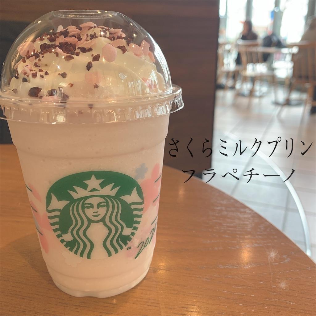 f:id:chihiro-kk:20200220131414j:image