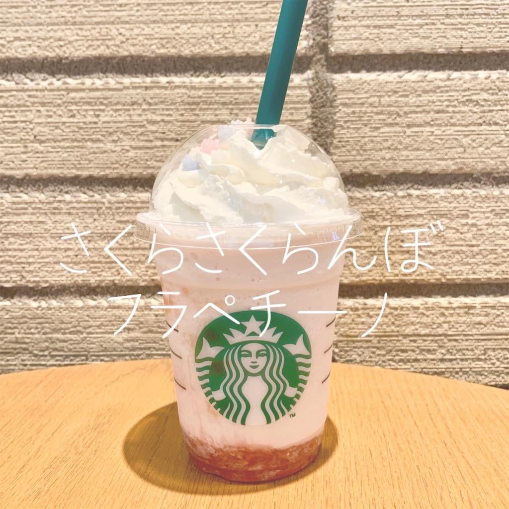 f:id:chihiro-kk:20200309110156j:image