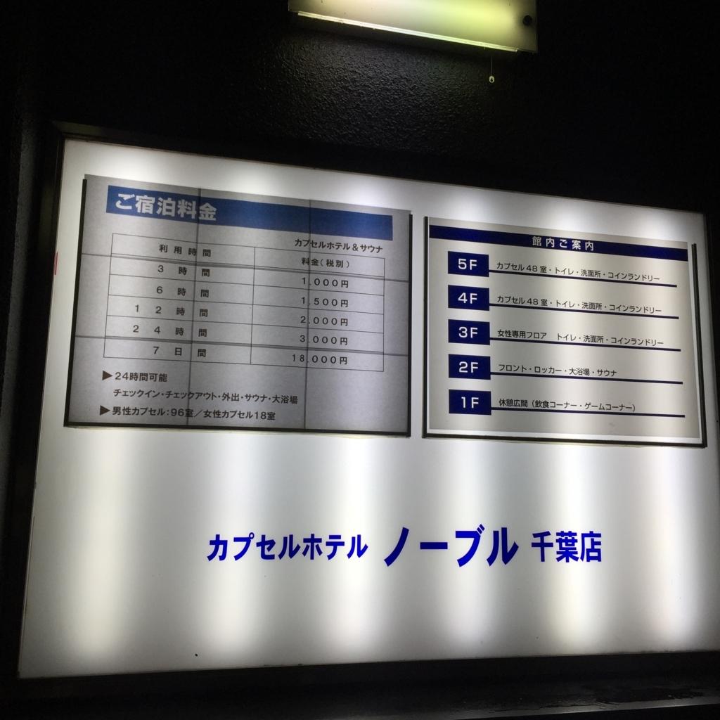 f:id:chihiro-sasaki:20170819221350j:plain