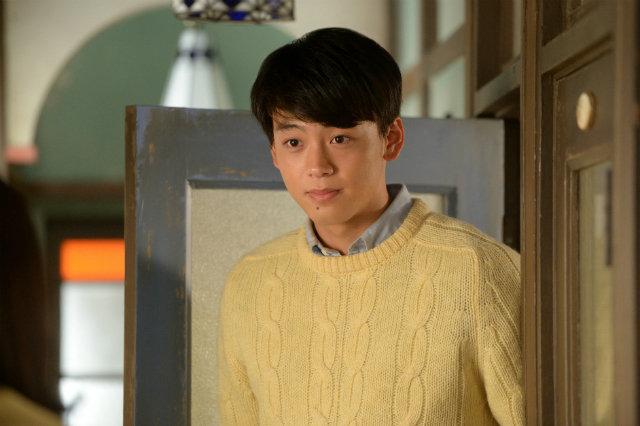 f:id:chihiro-sasaki:20170822210014j:plain