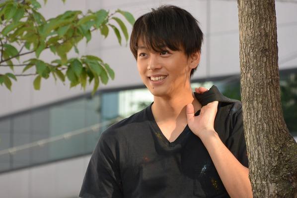 f:id:chihiro-sasaki:20170822210016j:plain