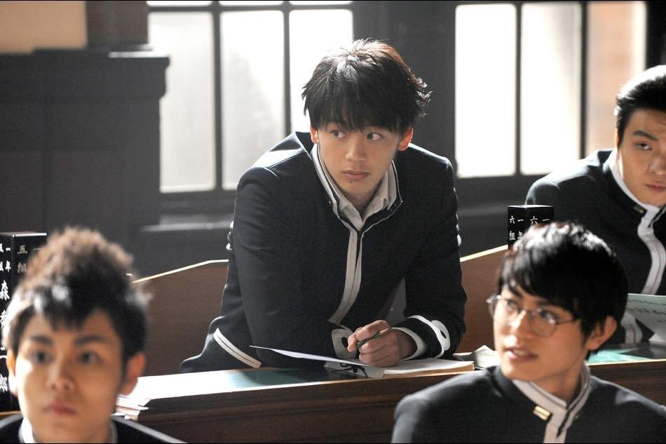 f:id:chihiro-sasaki:20170822210140j:plain