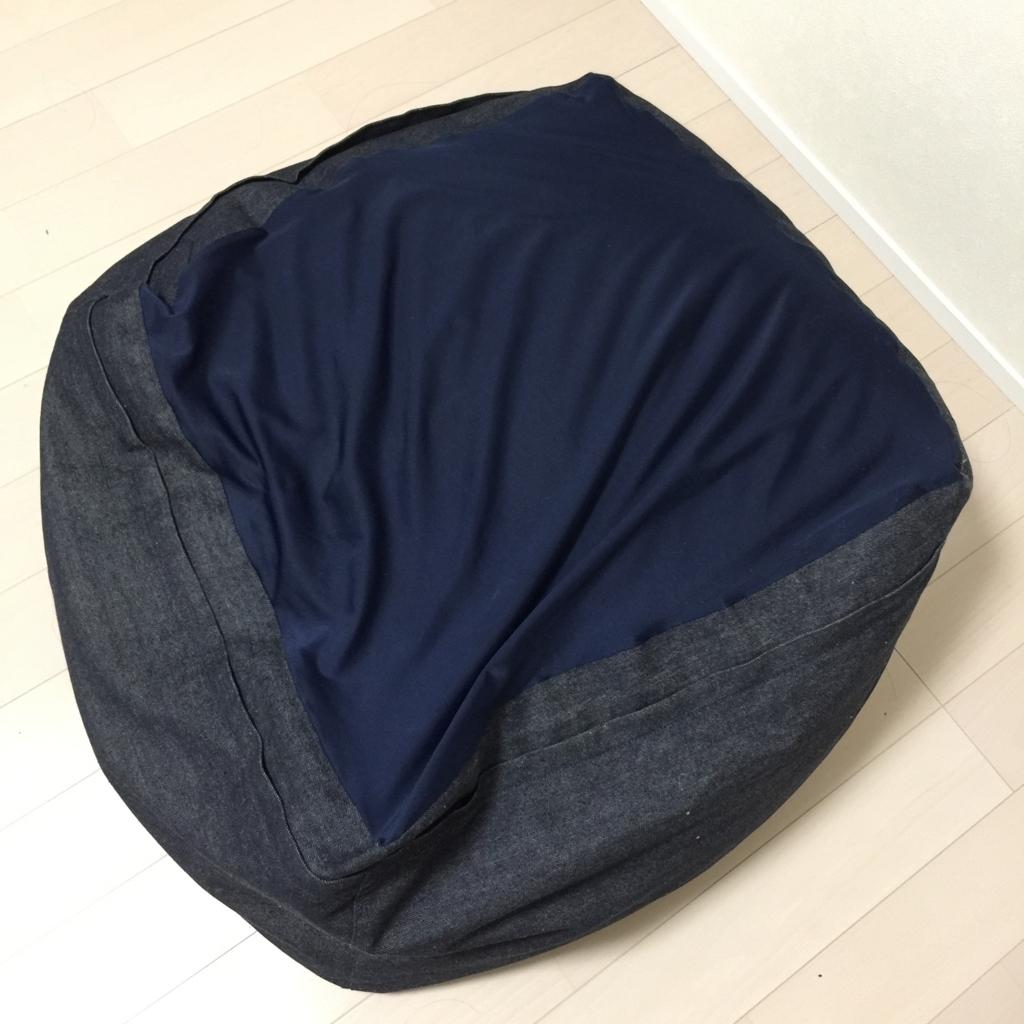 f:id:chihiro-sasaki:20170826192904j:plain
