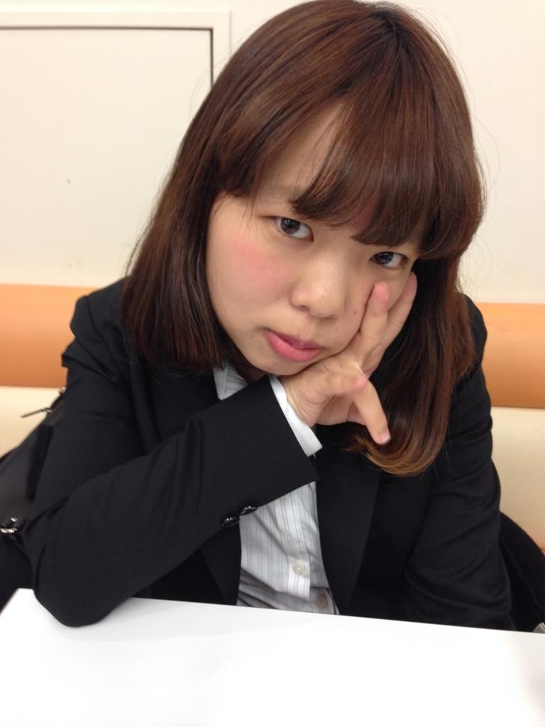 f:id:chihiro-sasaki:20170829223559j:plain