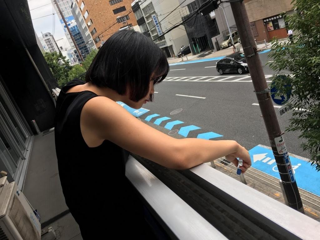 f:id:chihiro-sasaki:20170906164722j:plain