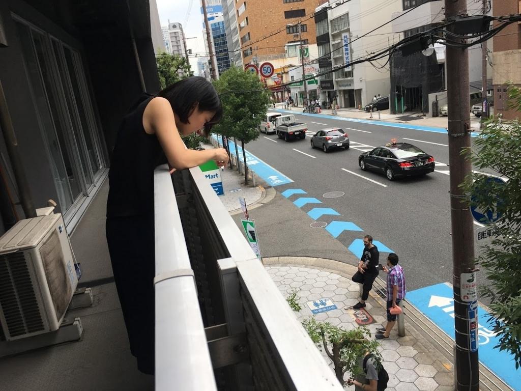 f:id:chihiro-sasaki:20170906165754j:plain