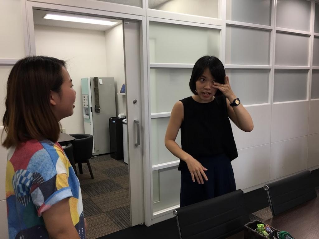 f:id:chihiro-sasaki:20170906174254j:plain