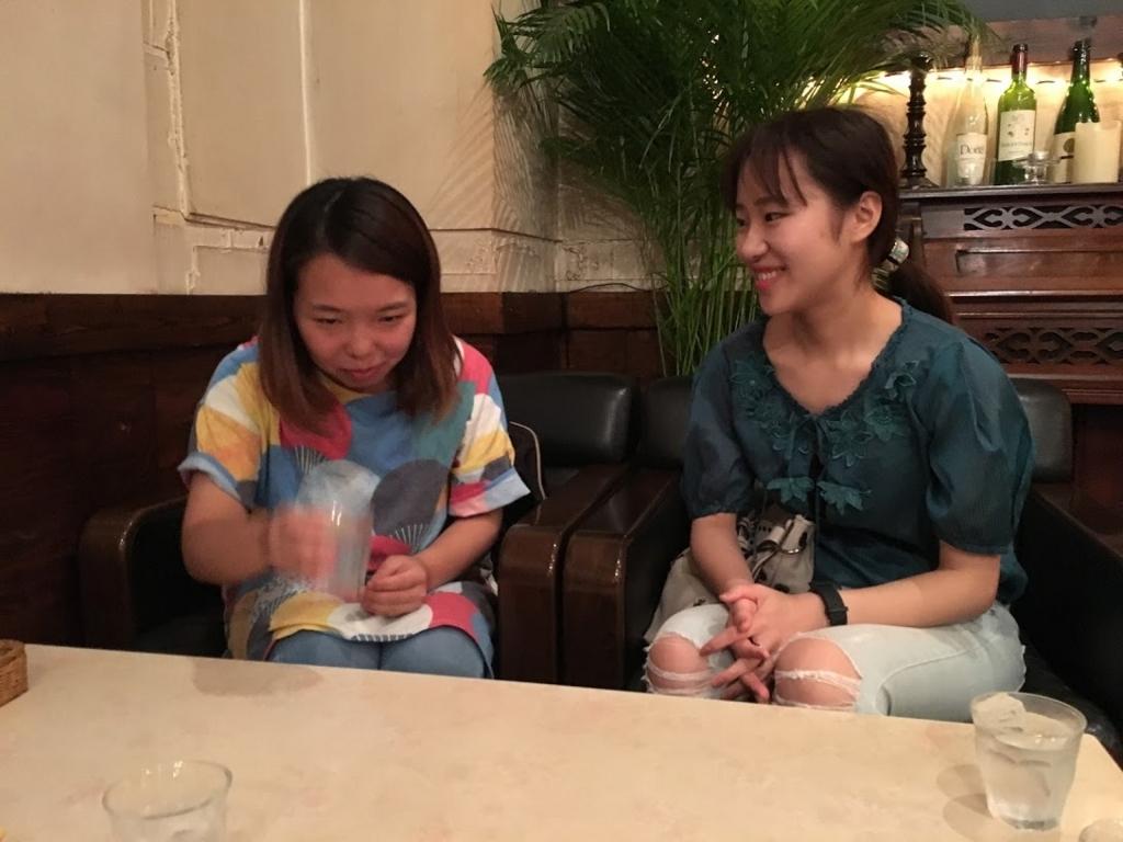 f:id:chihiro-sasaki:20170906175612j:plain