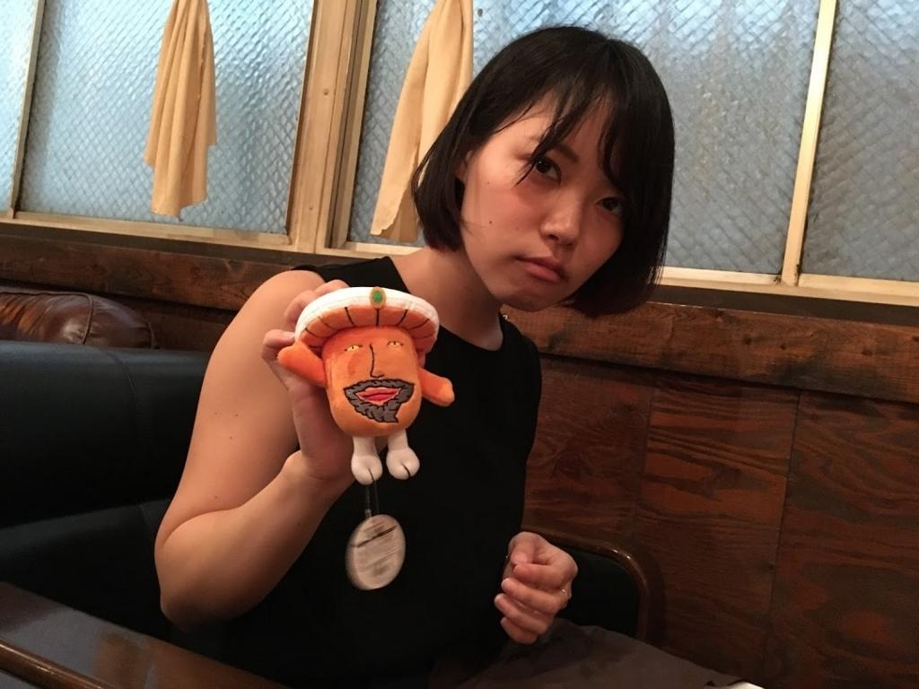 f:id:chihiro-sasaki:20170906181918j:plain