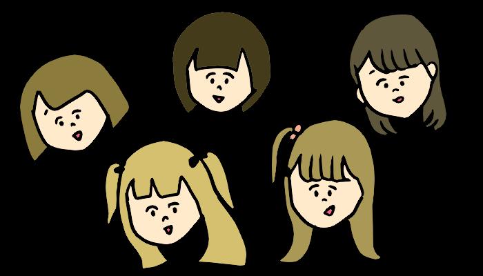 f:id:chihiro-sasaki:20170907150210p:plain