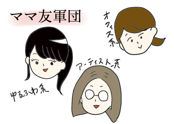 f:id:chihiro-sasaki:20170912123448p:plain