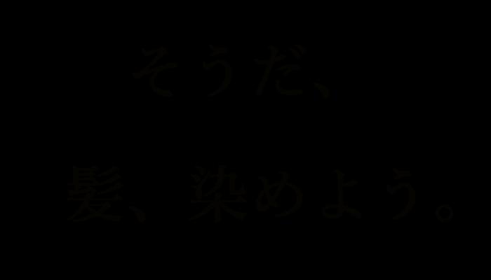 f:id:chihiro-sasaki:20170913233125p:plain