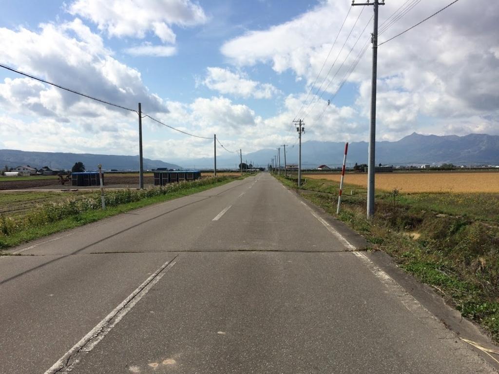 f:id:chihiro-sasaki:20170930222728j:plain